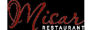 Misar Restaurant