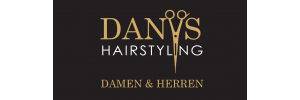 Danys Hairstyling